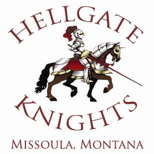 Hellgate High Class of 75